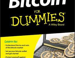 Click button below to download your free copy of… bitcoin billionaires: Bitcoin Billionaires Free Download Pdf Como Comprar Bitcoin