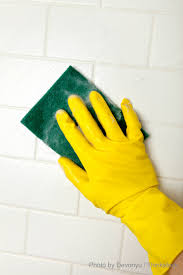 Clean Bathroom Walls Best Way To Clean Mould From Bathroom Walls Easy Black Mold In