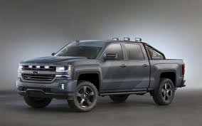 2018 chevrolet pickup colors. plain pickup 2018 chevy silverado 2500hd   in chevrolet pickup colors v