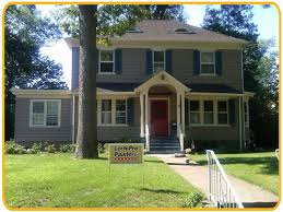 exterior house painting new jersey. exterior painting by certapro house painters in union county, nj new jersey t
