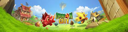 Dragon City Mobile Revenue Download Estimates Apple