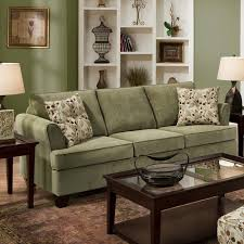 sage green sofa.  Sofa Great Sage Green Sofa 49 About Remodel Contemporary Inspiration With  And I