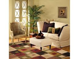 target area rugs 8x10