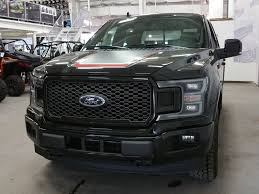 2018 ford lariat special edition. contemporary lariat blackshadow black 2018 ford f150 lariat special edition left front corner for ford lariat special edition i