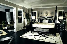 bedroom interior. Bedroom Interior Ideas Modern Master Design Contemporary 2015