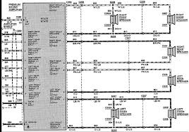 wiring diagram panasonic cq c7301u the wiring diagram wiring harness panasonic wiring wiring diagrams for car or wiring diagram