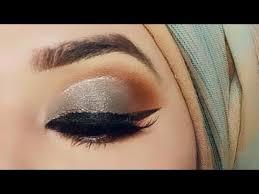 step by step eye makeup kerny ka asan