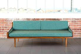 Houzz Furniture Reviews Store Article Medium  Size Of Sofa Century Modern Stores Mid  Article Furniture Reviews A19
