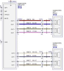 2006 ford five hundred radio wiring diagram wiring diagram g9 ford five hundred stereo wiring harness 18 9 depo aqua de u2022 2005 ford 500 wiring diagram 2006 ford five hundred radio wiring diagram