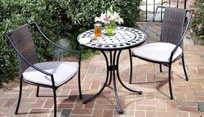 set small childrens chai plastic table clearance metal oval covers large outside round argos sets outdoor