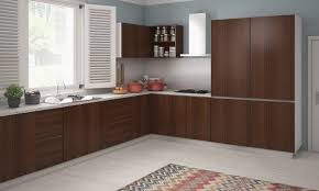 l shaped kitchen cabinets best of l shaped kitchen pros and cons this kitchen layout
