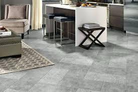 fresh mesa stone light gray or flooring carpet lighting amazing armstrong alterna mesa stone light gray
