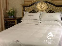 hotel collection bed linen textile fabric white duvet cover sets cotton comforter bedding sets manufacturers and suppliers china whole from