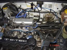 1999 daewoo nubira wiring diagram wiring library electrical symbols source · daewoo lanos engine diagram daewoo lanos custom 1024x768