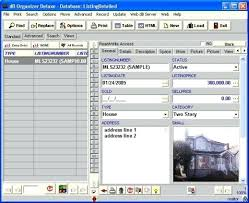 Access 2013 Templates Excel Customer Database Template Simple Elegant Free Volunteer