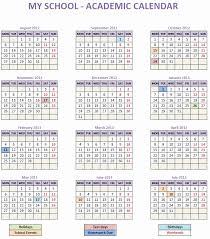 Calendar Generator Online Calendar Maker 2013 Online Calendar Generator Gottayottico