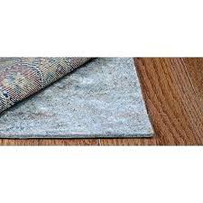 full size of premium rug pad pottery barn west elm mohawk industries great grip furniture astonishing