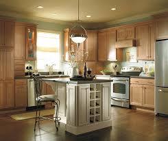 maple kitchen cabinets contemporary. Maple Kitchen Cabinets Contemporary Homecrest Plans