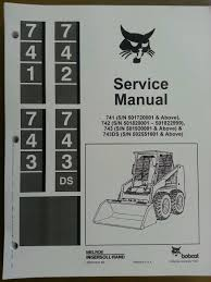 742 bobcat wiring diagram agcrewall 742 bobcat wiring diagram
