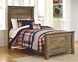 boy bedroom furniture. bedroom furniture on a white background boy o