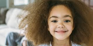 Hairstyles For Little Kids Little Black Girl Hairstyles 30 Stunning Kids Hairstyles