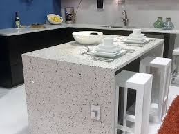 recycled glass countertop curava