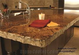 the best antique brown leathered granite at your cost in london