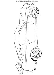 Disegni Da Colorare Riparazione Moto Difficile Avec 1433779338 8 Gif