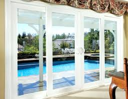 ideas patio sliding glass door for sliding glass doors 26 sliding glass patio door internal locking