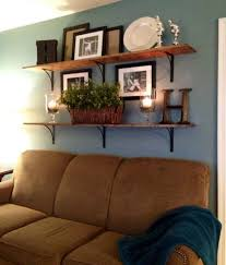 1000 ideas about brown couch decor on pinterest living room brown cozy living rooms and cozy living brown furniture wall color