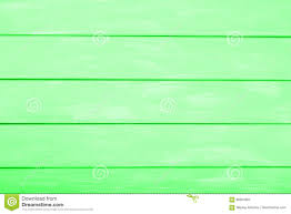 light green background design. Delighful Design Light Green Colored Wood Background Abstract Background For Design To Green Background Design A