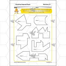 Worksheets in addition The Area of Irregular Figures as well Perimeter Worksheets 3rd Grade Area Rectangular Shapes Pics moreover  besides Area  Perimeter And Circumference   Lessons   Tes Teach also Geometry  Areas of Rectangular Shapes as well Irregular Polygon Area Calculator further How To Find Perimeter And Area Of Irregular Shapes   How To likewise math worksheets 4th grade area perimeter 4   mathmatics moreover  likewise . on area of irregular shapes worksheet