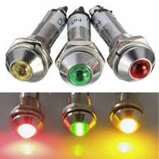 Mini Led Lampje Voor Auto Etc Online Kopen I Myxlshop