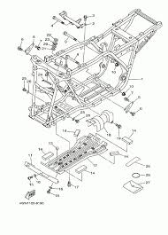 2006 yamaha ttr 50 carburetor diagram house wiring diagram symbols 1999 yamaha grizzly carburetor diagram block and schematic diagrams yamaha grizzly 125 carburetor diagram