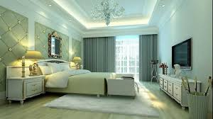 lighting for bedrooms. Simple Best Ceiling Light For Bedroom Lights Bedrooms Pictures With Awesome Living Room Design Wattage Size Lighting
