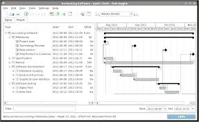 Excel 2007 Templates Free Download Excel Gauge Chart Speedometer Template Download Deolastouch Co