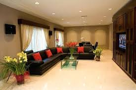 interior design false ceiling home catalog pdf unique decorators