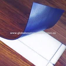 china pvc loose lay vinyl flooring high performance good design vinyl planks