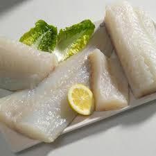 Perfect Cómo Cocinar El Bacalao   Propiedades Nutritivas Del Bacalao