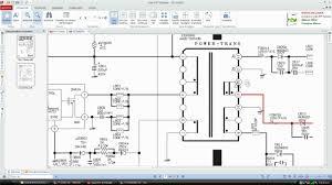 solve sony cdx gt250s problem Sony Cdx Gt25 Wiring Diagram Sony Cdx Gt25 Wiring Diagram #31 sony cdx-gt25mpw wiring diagram