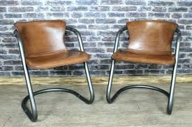 industrial style office chair. Beautiful Industrial Industrial Style Office Furniture Computer Desk Awesome  Intended Industrial Style Office Chair S