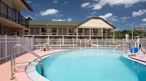 busch gardens hotel. °HOTEL SUPER 8 TAMPA U.S.F. NEAR BUSCH GARDENS DOWNTOWN TAMPA, FL 2* (United States) - From US$ 86 | BOOKED Busch Gardens Hotel