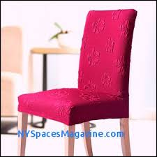 newchic chair cover clearance newchic