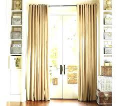 sliding glass doors curtain ideas sliding door curtain ideas sliding door curtain ideas patio door curtain