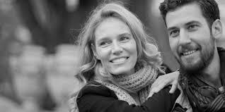 LE PLUS PUISSANT SORTILÈGE DE LA MAGIE VAUDOU POUR UN MARIAGE PARFAITE ET HEUREUSE