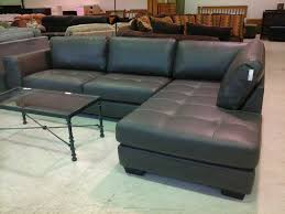 Fresh Leather Sectional Couches 72 With Additional Living Room Sofa