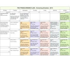 Production Schedule Template Excel Free Download Production Film Production Template Excel Film Production
