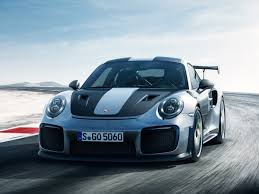 2018 porsche lineup. modren porsche porscheu0027s most powerful 911 ever makes 700 horsepower is insane and 2018 porsche lineup
