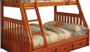 bunk ideas manual diy underneath comforters sheets plans settee delivery loft wood combo designs dark sleeper