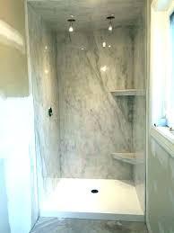 cultured marble bathtub cultured marble tub shower combo cultured marble bathtub